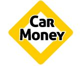 Логотип компании Car Money