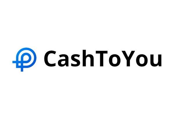 Cash point займ отзывы