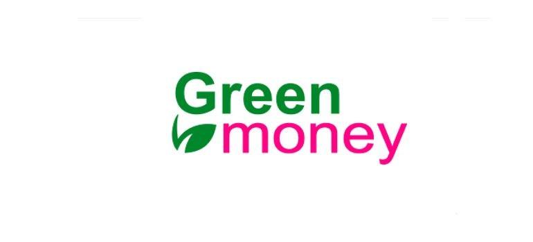 greenmoney займ