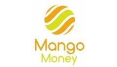 МангоМани / MangoMoney