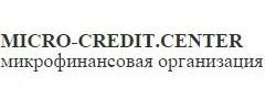 Микро-Кредит / Micro-Credit