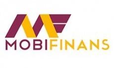 Мобифинанс / Mobifinans