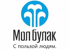 Мол Булак