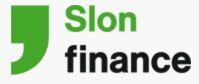 СлонФинанс / SlonFinance