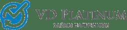 Выручай-Деньги / VD Platinum