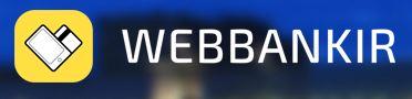 Вэббанкир / Webbankir
