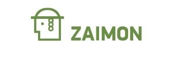 Займон / Zaimon