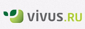 Вивус / Vivus