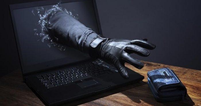 internet-thief