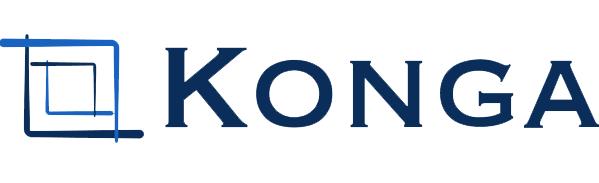Конга / Konga