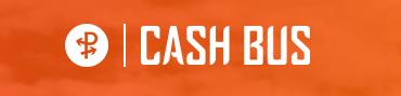 Cash Bus