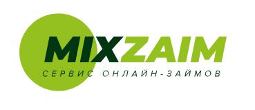 МиксЗайм / Mixzaim