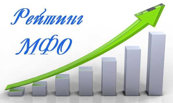 Викинг Займ — Лучший список МФО в России