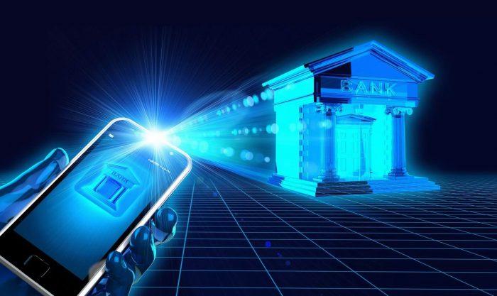 onlain-banking